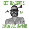 Daniele Baldelli & DJ Rocca - Talorypo (Warehouse Preservation Society Remix) artwork