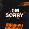 I'm Sorry - Single (feat. Eliud L'voices, Gabriel Rodriguez EMC & Ander Bock) - Single