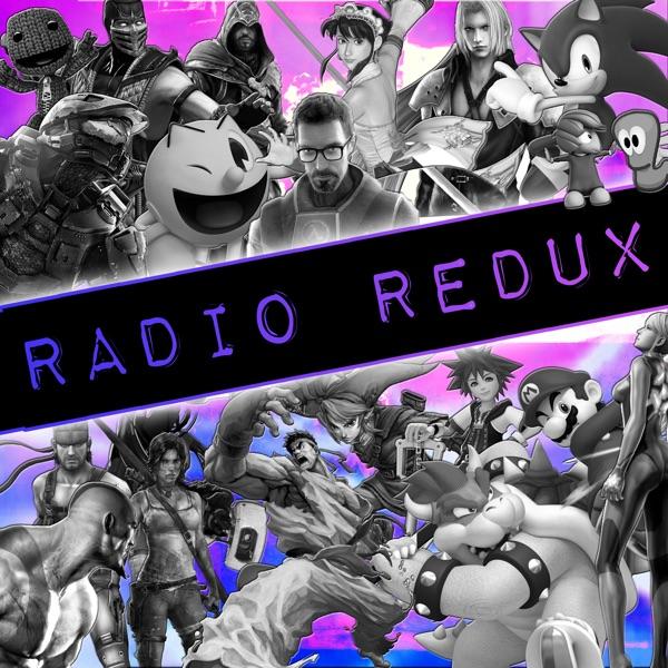 Radio Redux
