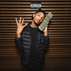 Ashley (feat. DaBaby) by Stunna 4 Vegas iTunes Track 1