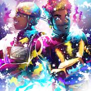 Panini (DaBaby Remix) - Lil Nas X & DaBaby - Lil Nas X & DaBaby