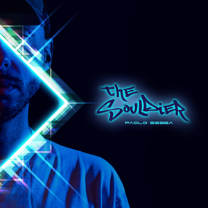 Paolo Sessa - The Souldier