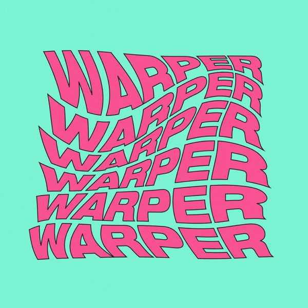 WARPER - Single