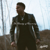 In My Bed (feat. Wale) - Rotimi