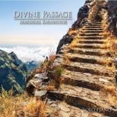 Marshall Barnhouse - Total Disc - Sunrise Service