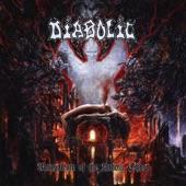 Diabolic - Spoken Spite