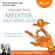 Christophe André - Méditer, jour après jour