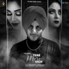 Tere Mere Vich feat Afsana Khan Single