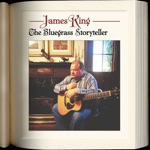 James King - She Took His Breath Away
