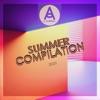 Summer Compilation 2020