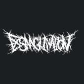Exsanguination - Machine Gunner