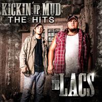 Kickin' Up Mud: The Hits