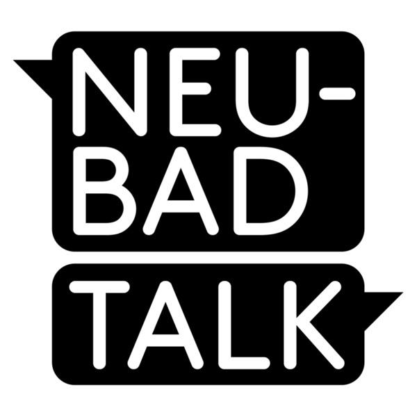 Neubad Talk