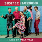 Bumper Jacksons - Come All You Virginia Gals (Live)