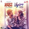 Sid Sriram & Ankit Menon - Uyire (From