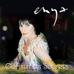 Enya - Journey of the Angels