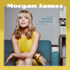 Morgan James - Memphis Magnetic  artwork