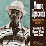 """Mance Lipscomb - Boogie in """"A"""""""