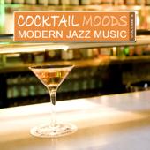 Cocktail Moods, Vol. 3 - Modern Jazz Music - Verschiedene Interpreten - Verschiedene Interpreten