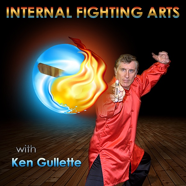 Internal Fighting Arts | Learn Real-World Martial Arts Insights from Top Instructors of Tai Chi - Xingyi - Bagua and Qiqong