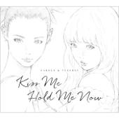 Kiss Me - CAROLE & TUESDAY (Vo. Nai Br.XX & Celeina Ann)