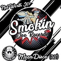 Bring It Back! - MOON DISCO (US)