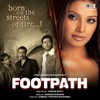 Footpath Original Motion Picture Soundtrack