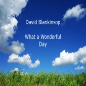 David Blankinsop III - Circus