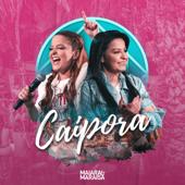 [Download] Caipora (Ao Vivo) MP3