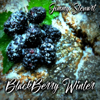 Jimmy Stewart - BlackBerry Winter - EP  artwork