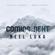 Coming Next - Reel Luka