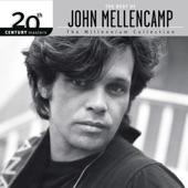 John Mellencamp - Key West Intermezzo (I Saw You First)