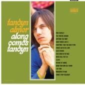 Tandyn Almer - You Turn Me Around