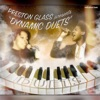 Preston Glass Presents Dynamic Duets, Vol. 2