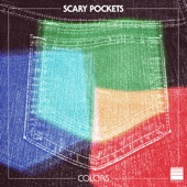 Scary Pockets - What's Love Got to Do With It