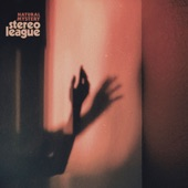 Stereo League - Natural Mystery