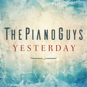 [Download] Yesterday MP3