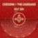 Beat Dem - Chezidek & The Ligerians