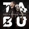 Tabú - Single
