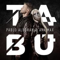 Descargar Música de Tabu pablo alboran ava max MP3 GRATIS