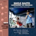 Shoji Naito - Find Yourself (feat. Win Noll)