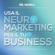 Phil Maxwell - Usa il neuromarketing per il tuo business