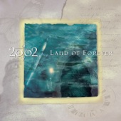 2002 - Summer of 300 Years