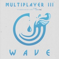 Multiplayer III: Wave