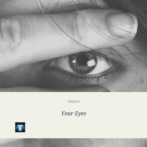 Your Eyes - Single