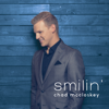 Chad McCloskey - Smilin'  artwork