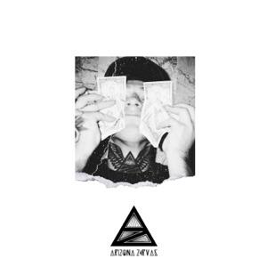 Arizona Zervas - LM$