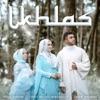Siti Nurhaliza, Nissa Sabyan & Taufik Batisah - Ikhlas