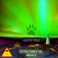 Extra Terrestrial - Single