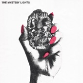 The Mystery Lights - Flowers In My Hair, Demons In My Head